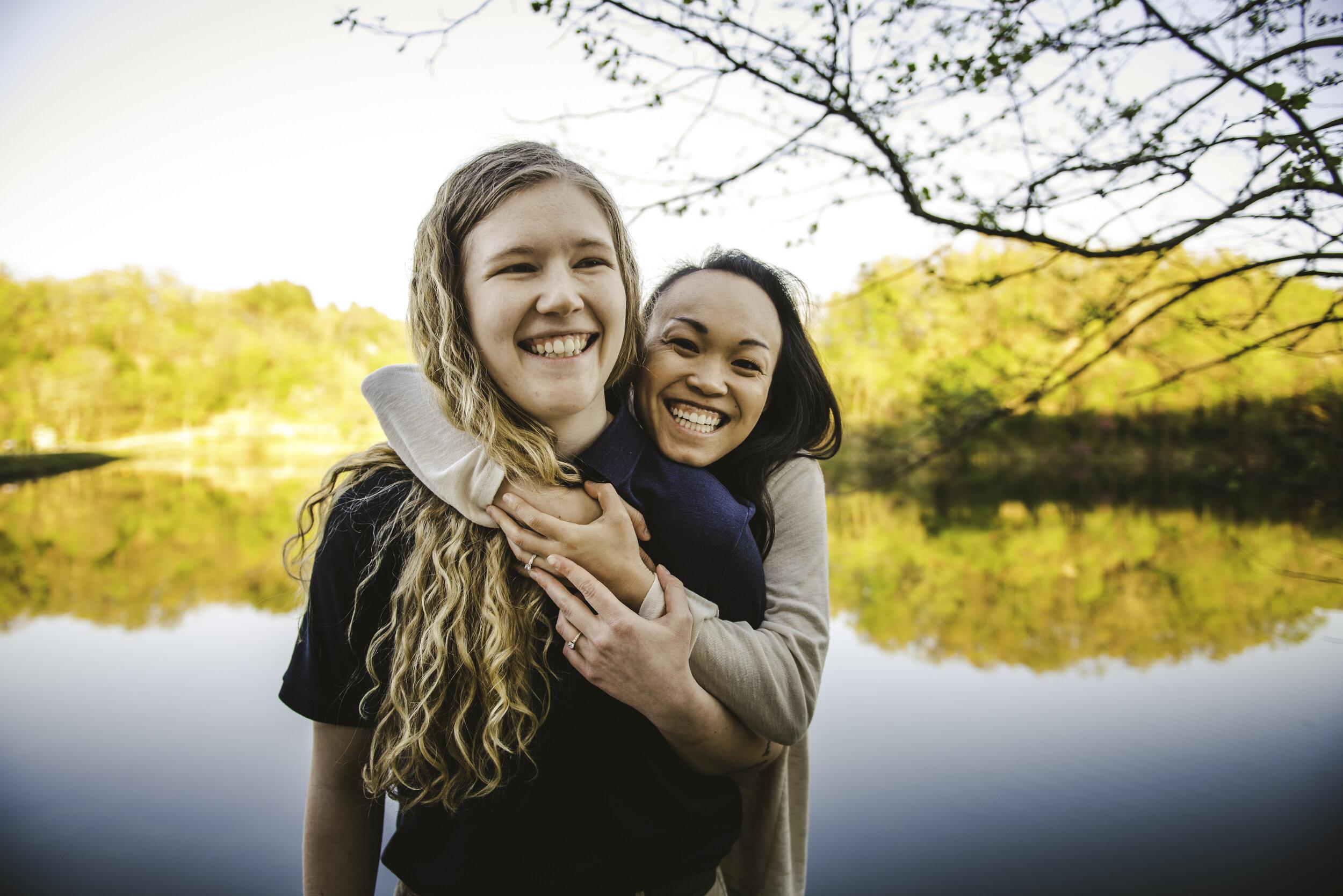Katie & Savannah-5607.jpg