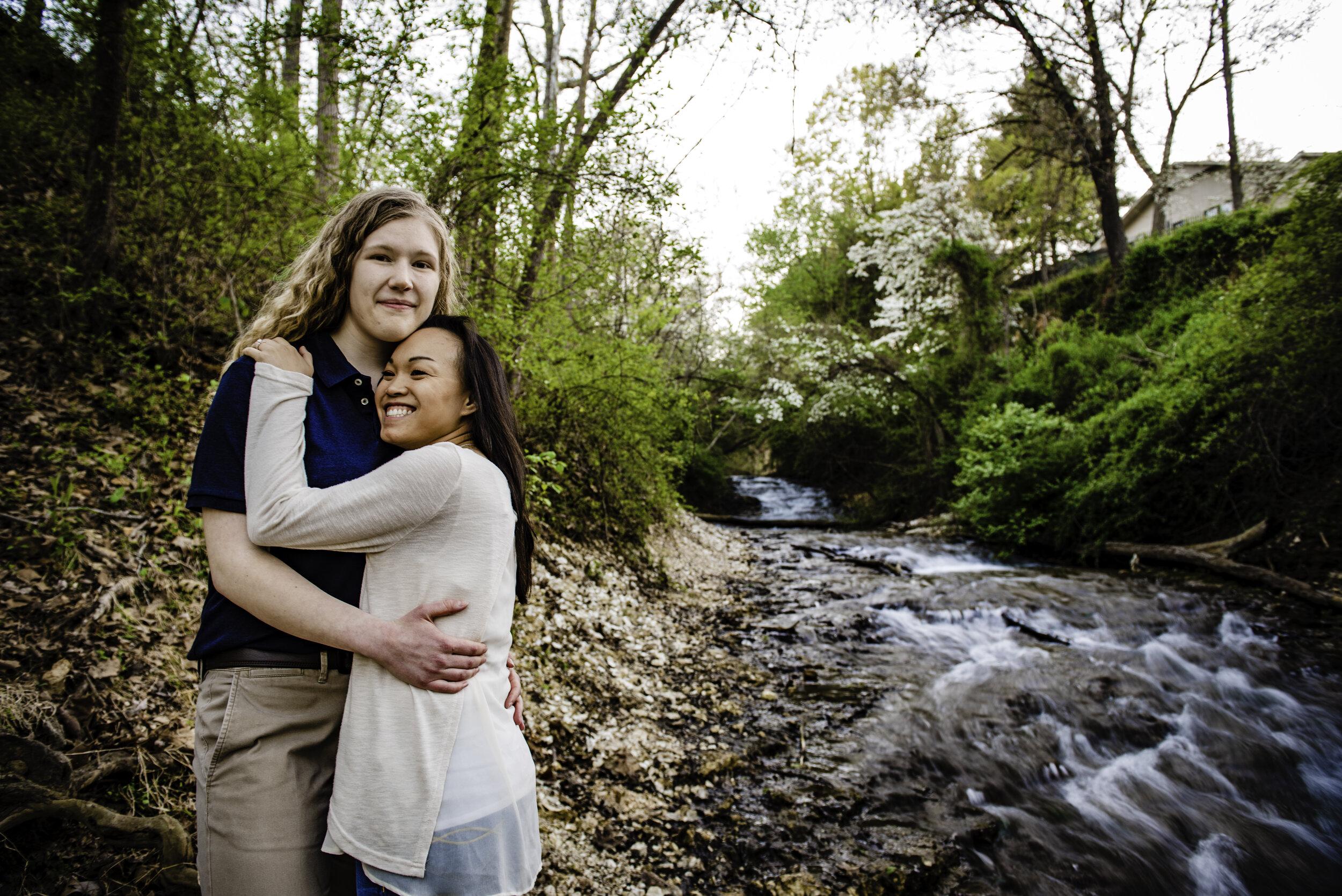 Katie & Savannah-5805.jpg