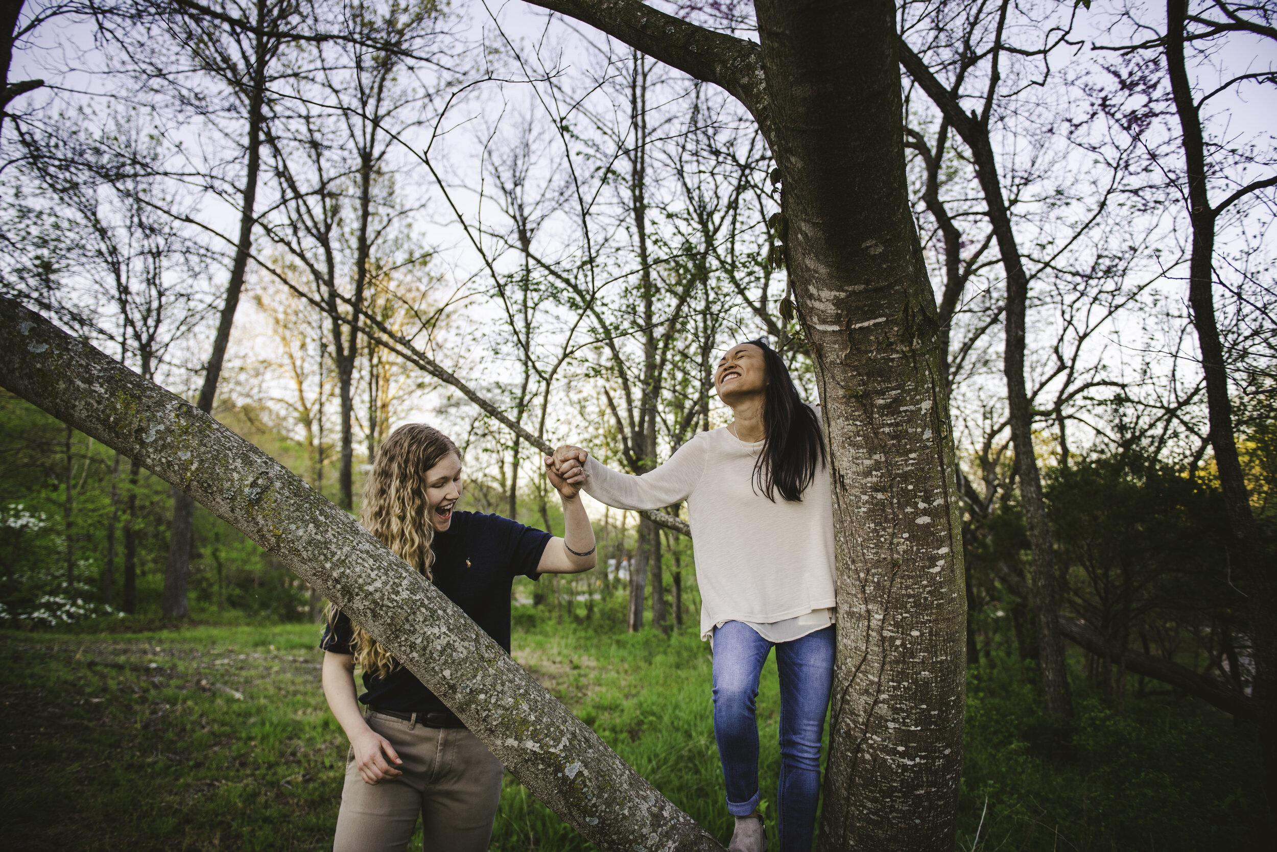 Katie & Savannah-5720.jpg