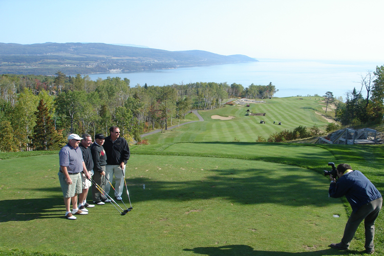 golf 750x500.jpg