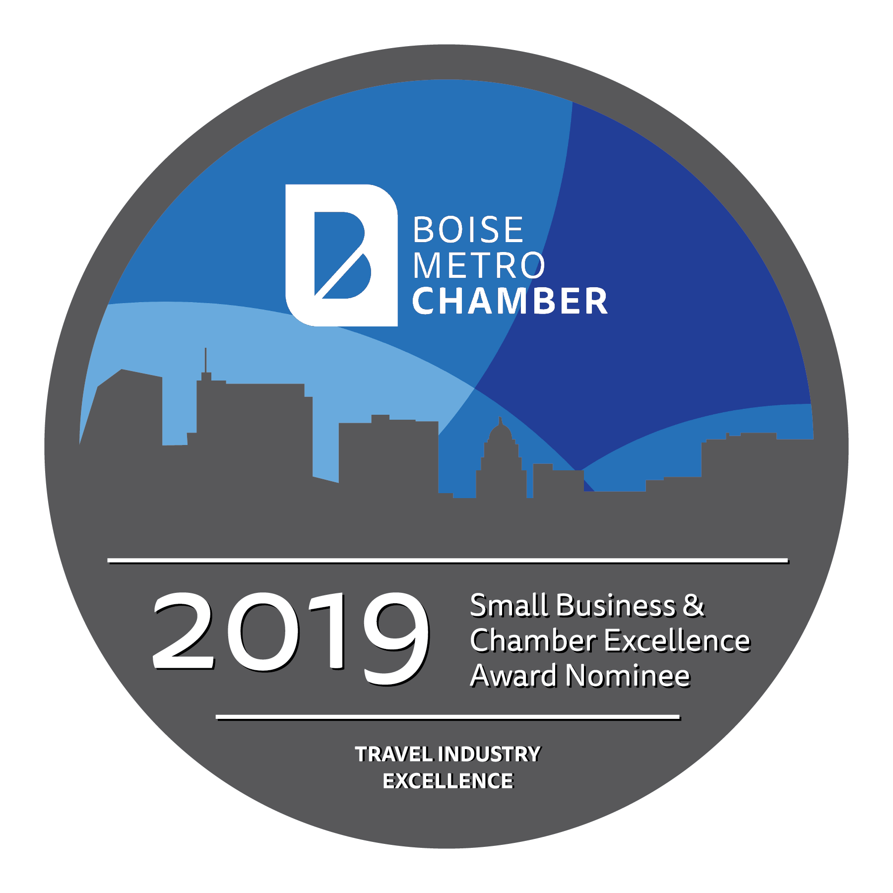 2019 Small Biz Award Badge_Nominee_Travel Industry-01.png
