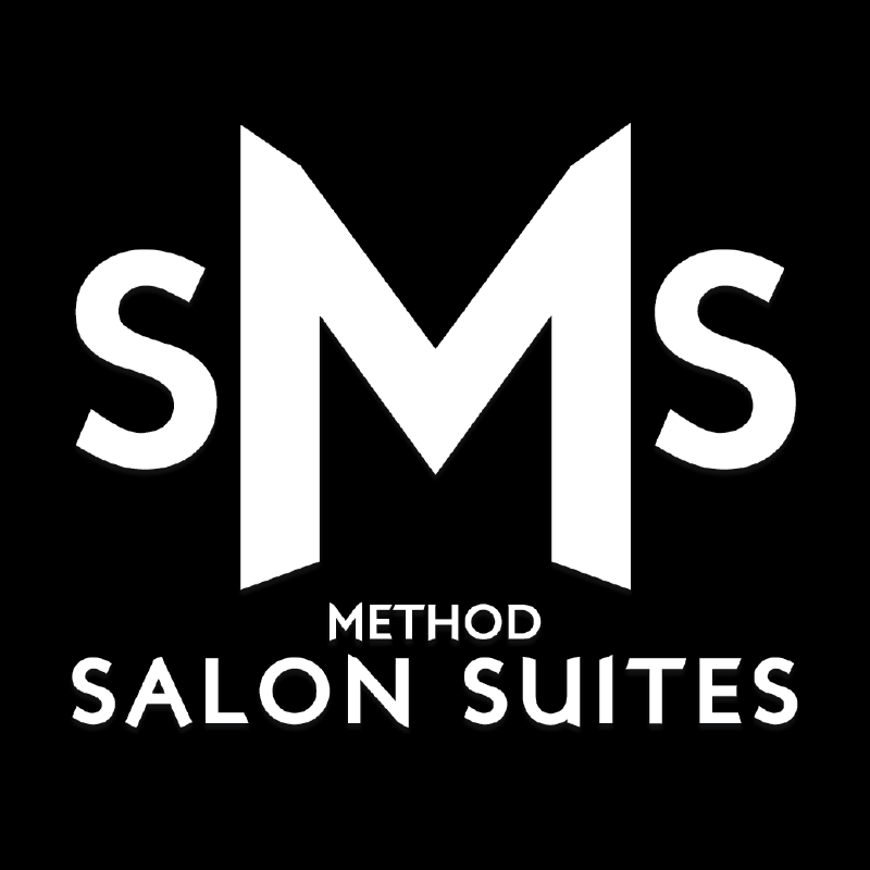 methodsalon-01.png