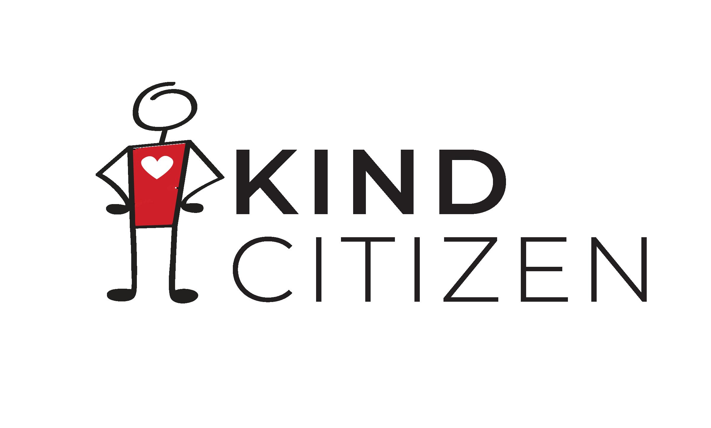 KC-Logo-01.png