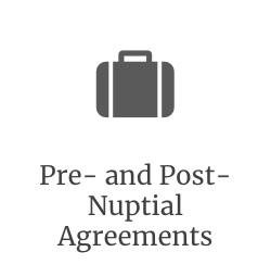 nuptial-agreement.png