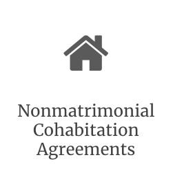 cohabit-agreements.png