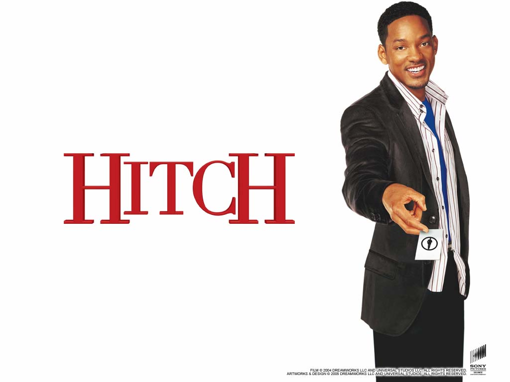 Hitch-Movie-Wallpapers_630455.jpg