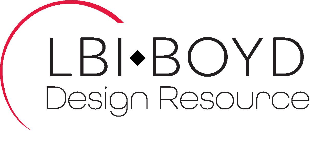 LBI_Color Logo.png