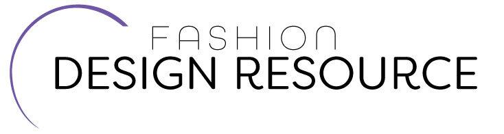 FAD-Logo_New_WEB.jpg