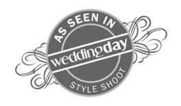 Wedding Day Magazine.png
