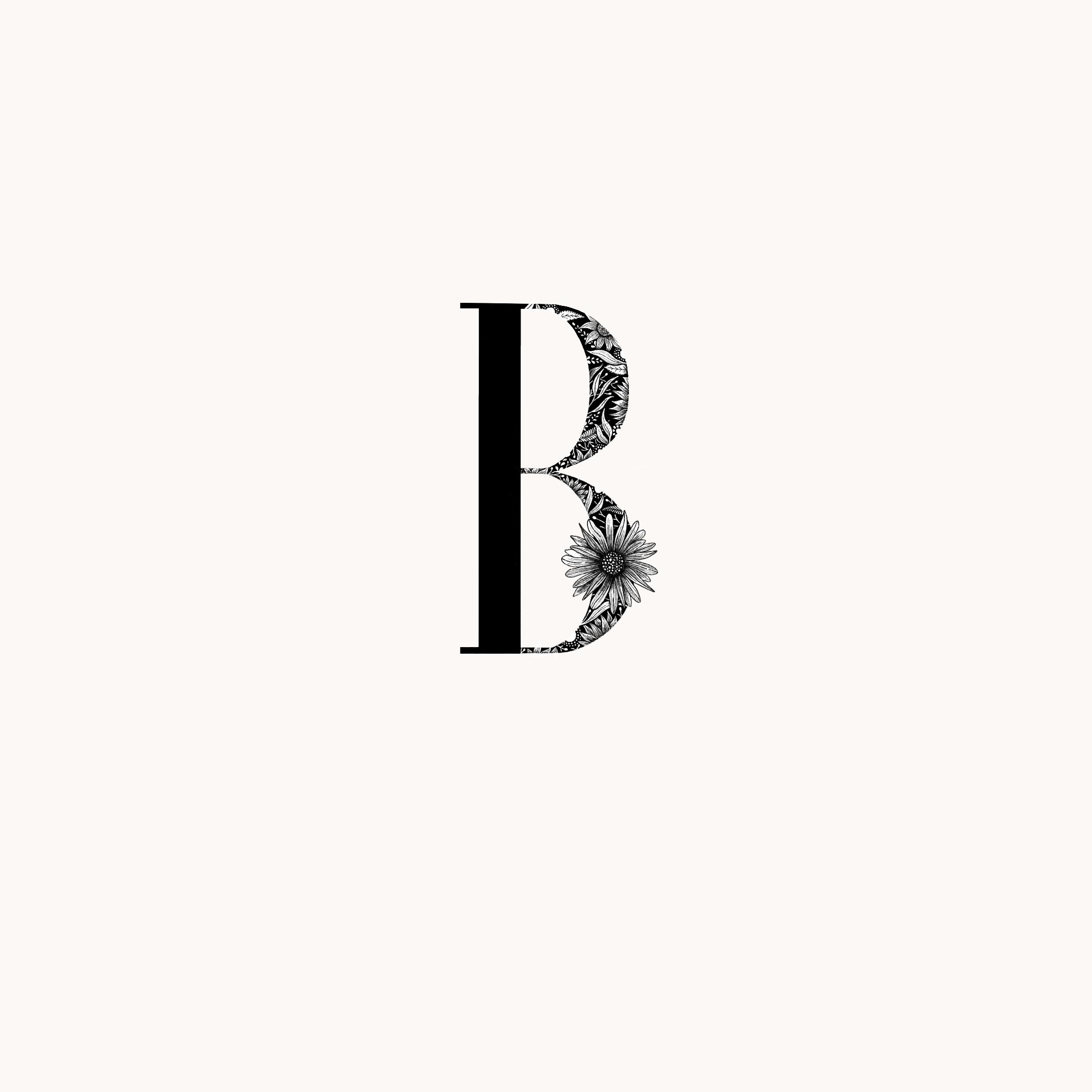 floral-letter-b.png