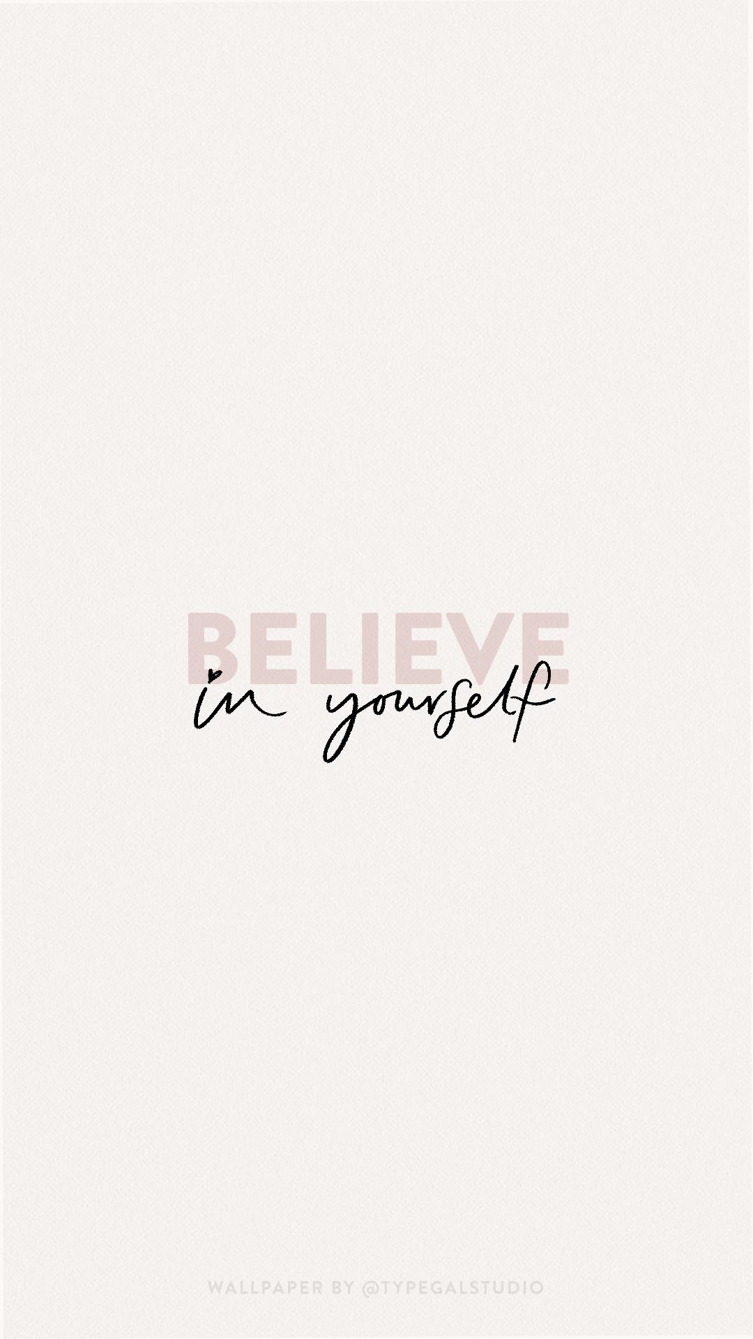 believe-in-yourself-wallpaper.png