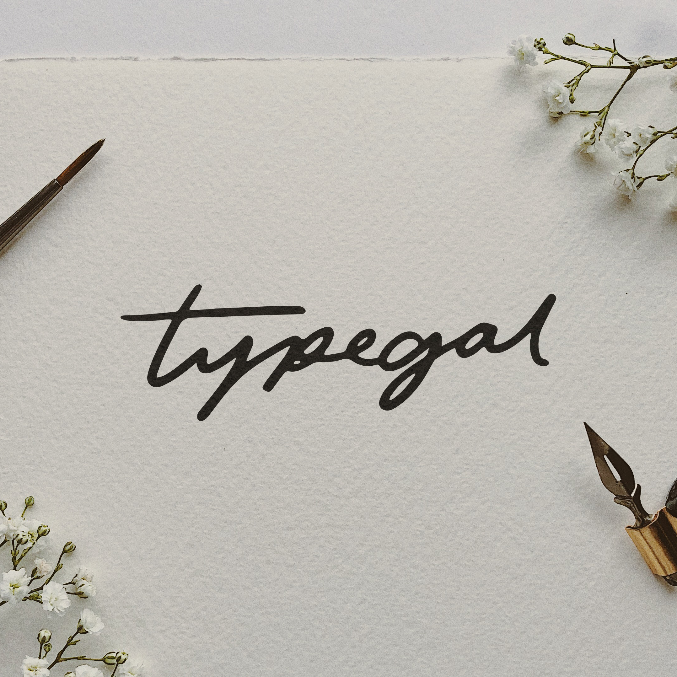 welcome-to-typegal.png