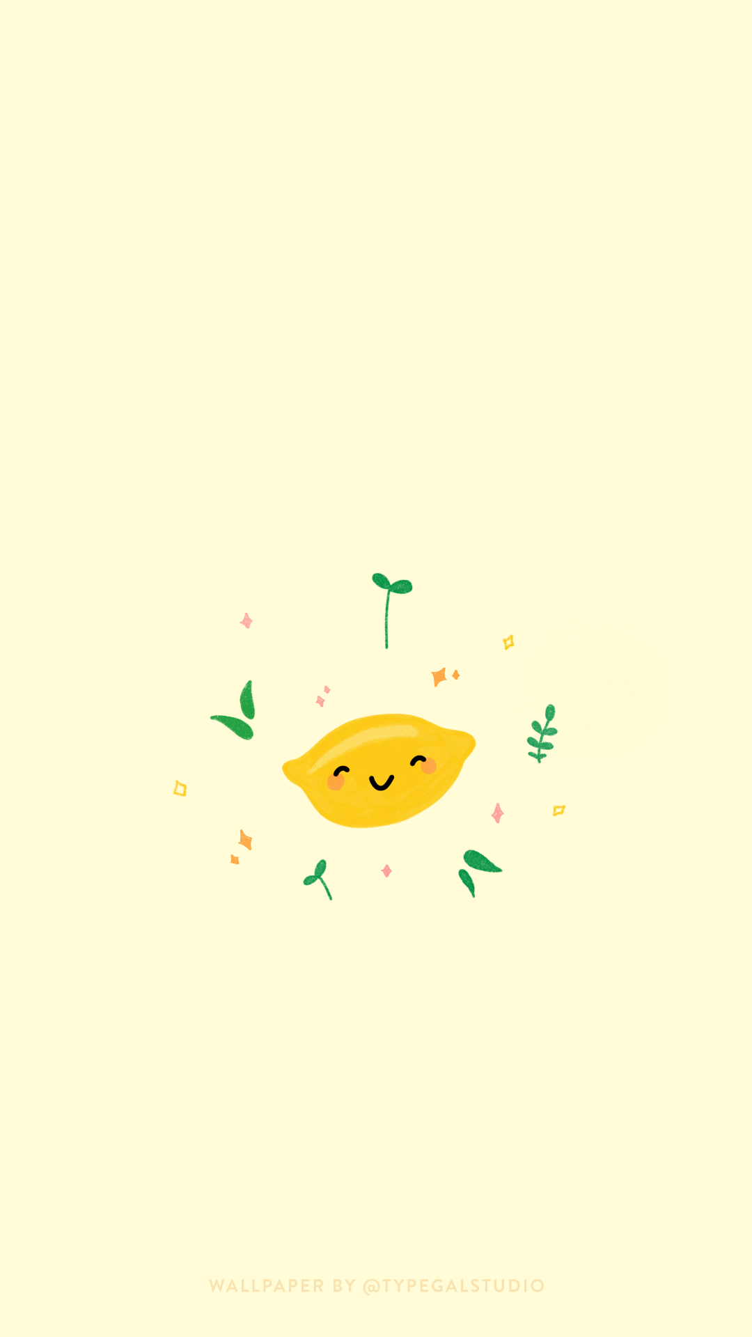 cute-lemon-wallpaper.png