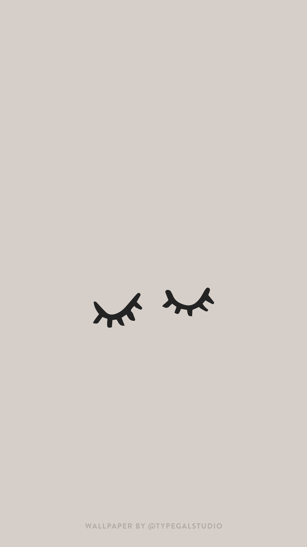 lashes-wallpaper.png