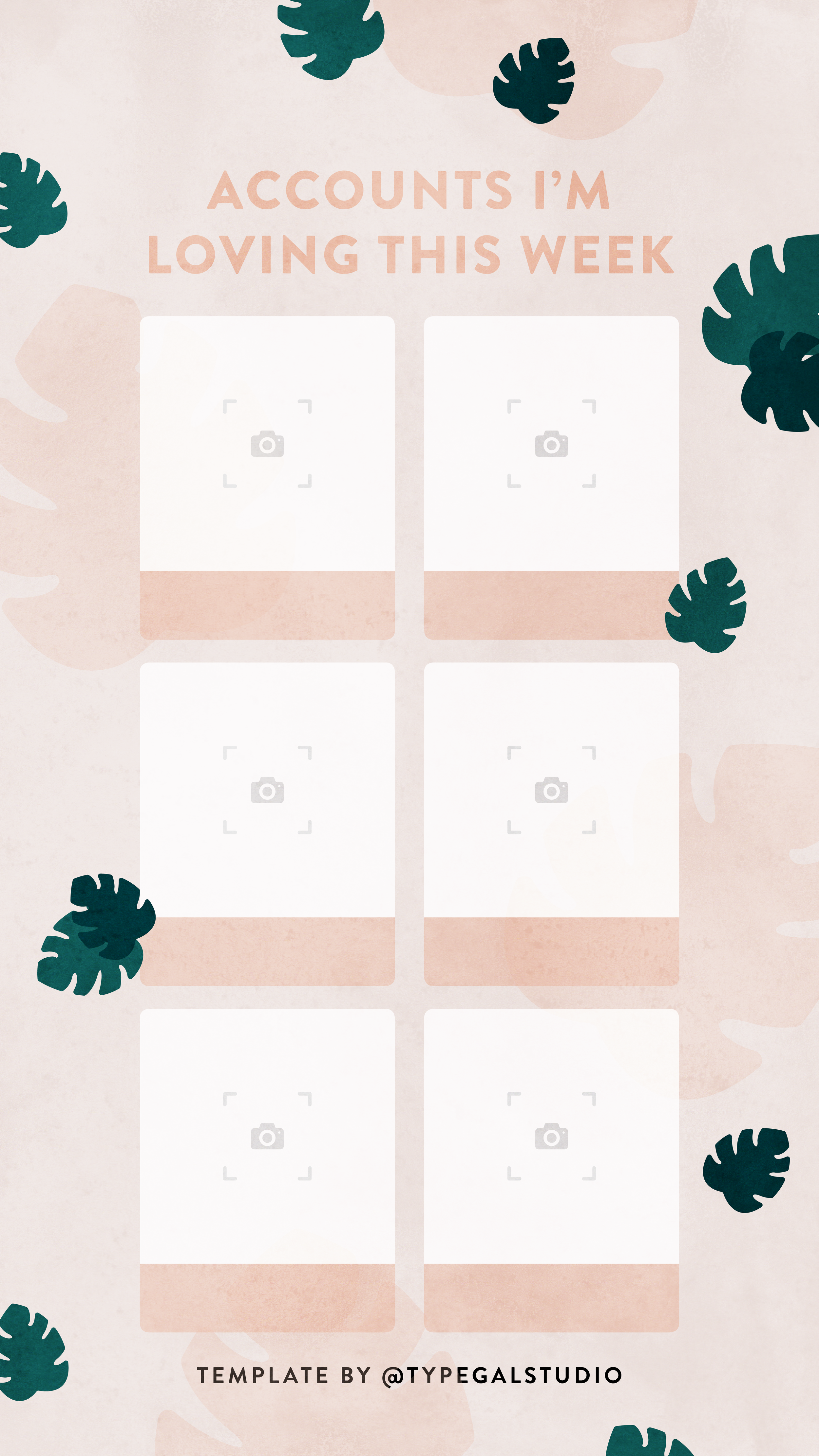 typegal-grid-template-1.png