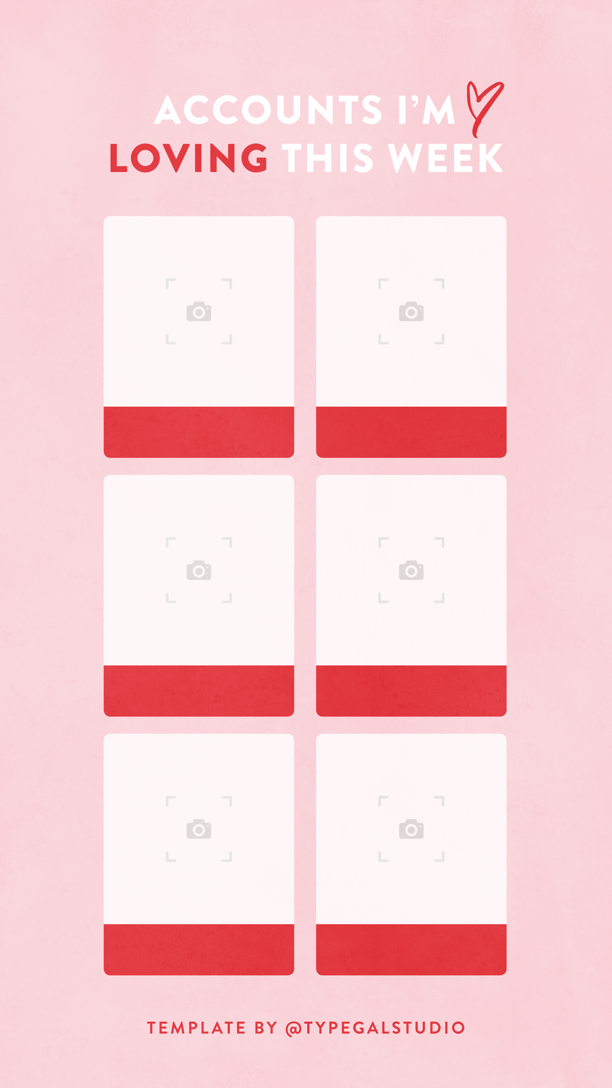 typegal-grid-template-2.png