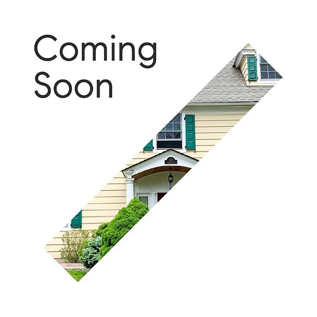 Pssst.... we just might have THE quintessential country home rental #comingsoon . 2 blocks from the #metronorth | #park | #hudsonriver | #beachclub = #enjoyyourlife . #compassny #compasscomingsoon #sleepyhollowny #whywestchesterny #countryhome #westchesterny #relax #timetorelax
