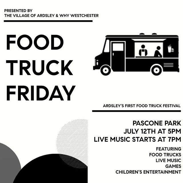 Just in case you live under a rock...this is happening today. Don't just drive through Ardsley today, stop and enjoy it!! @mayav12 and @whywestchesterny have done BIG things! . . . #whywestchesterny #hudsonvalleyhappenings #rivertowners #westchesterny #westchestermagazine #westchestermoms ##whatsupwestchester #westchesterlifestyle #northofnyc #family #bigthings