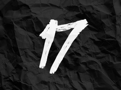 Day Seventeen -