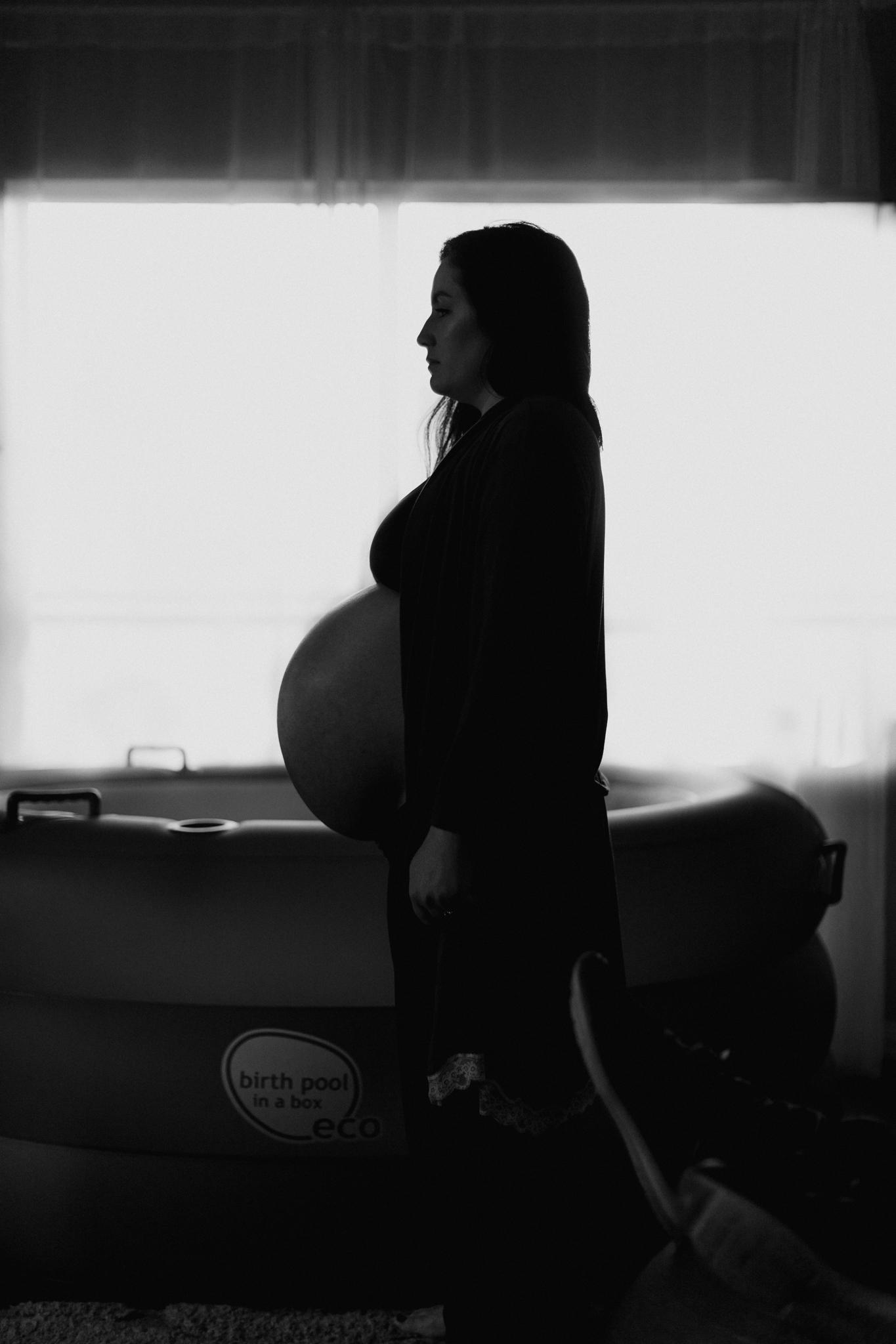 birth photographer dallas fort worth 001.jpg