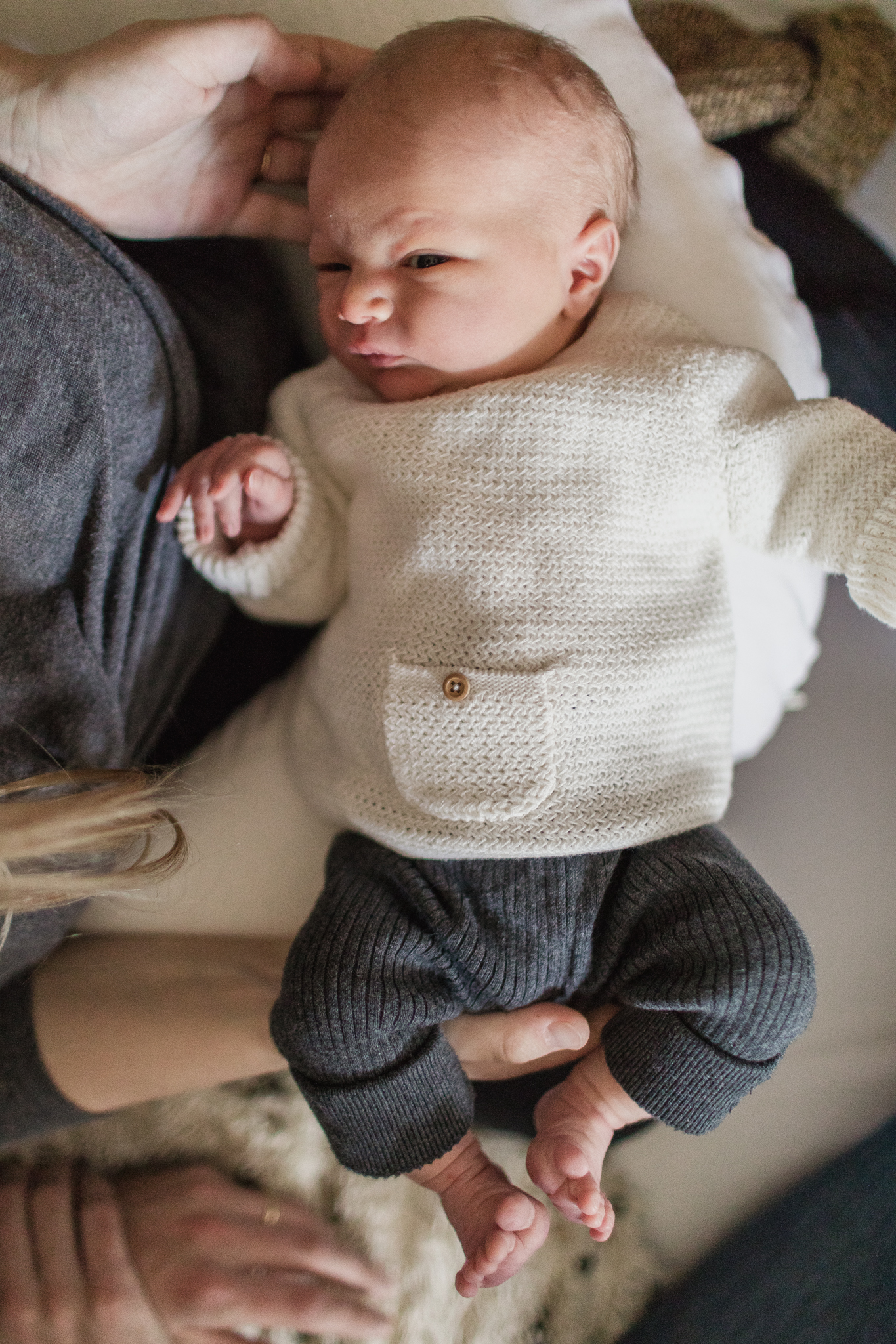 birth photographer dallas fort worth 008.jpg