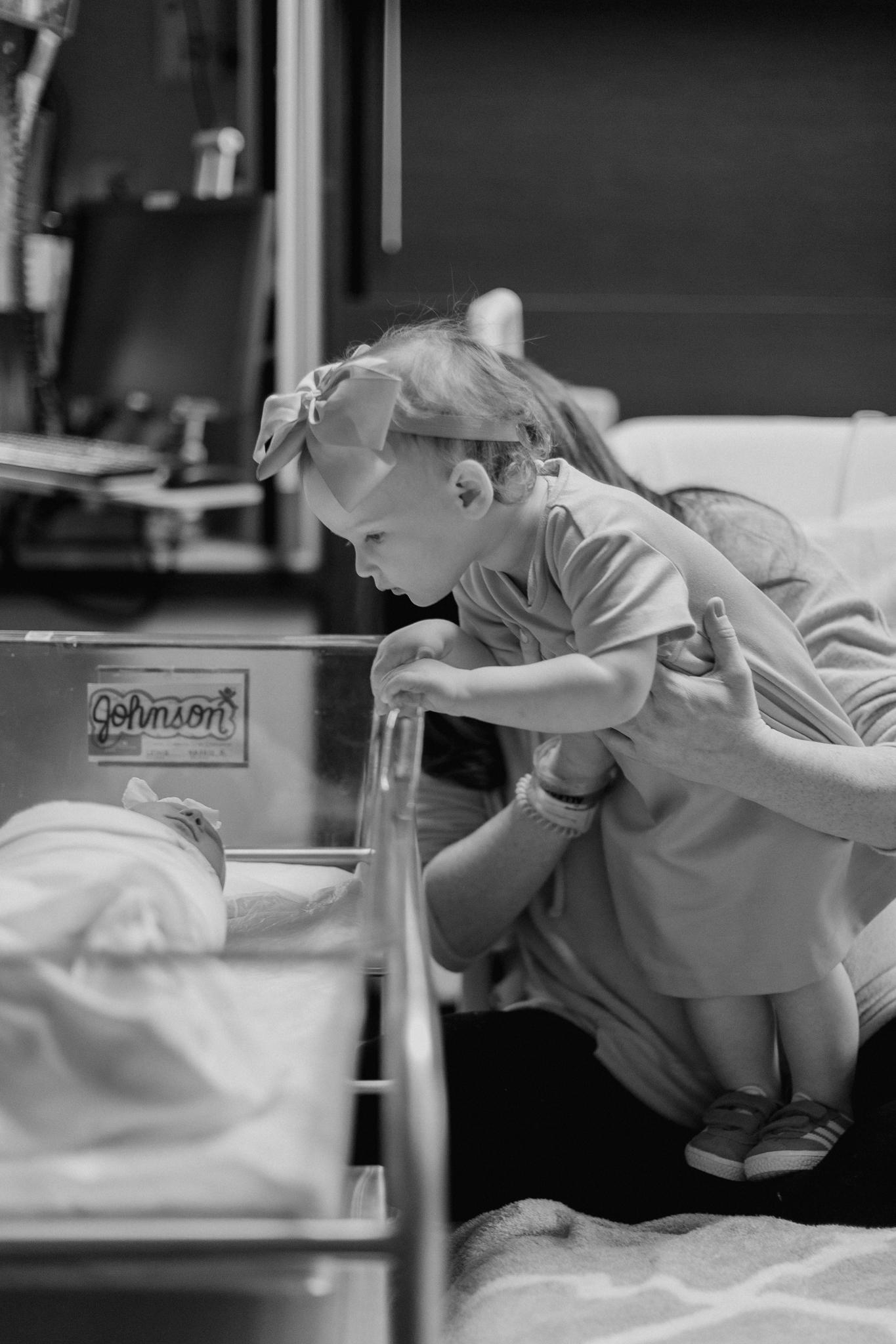 birth photographer dallas fort worth 010.jpg