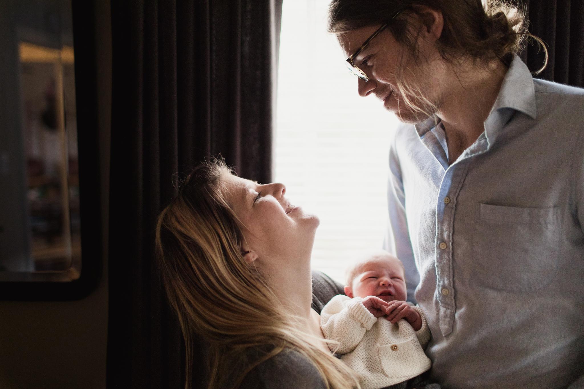 birth photographer dallas fort worth 013.jpg