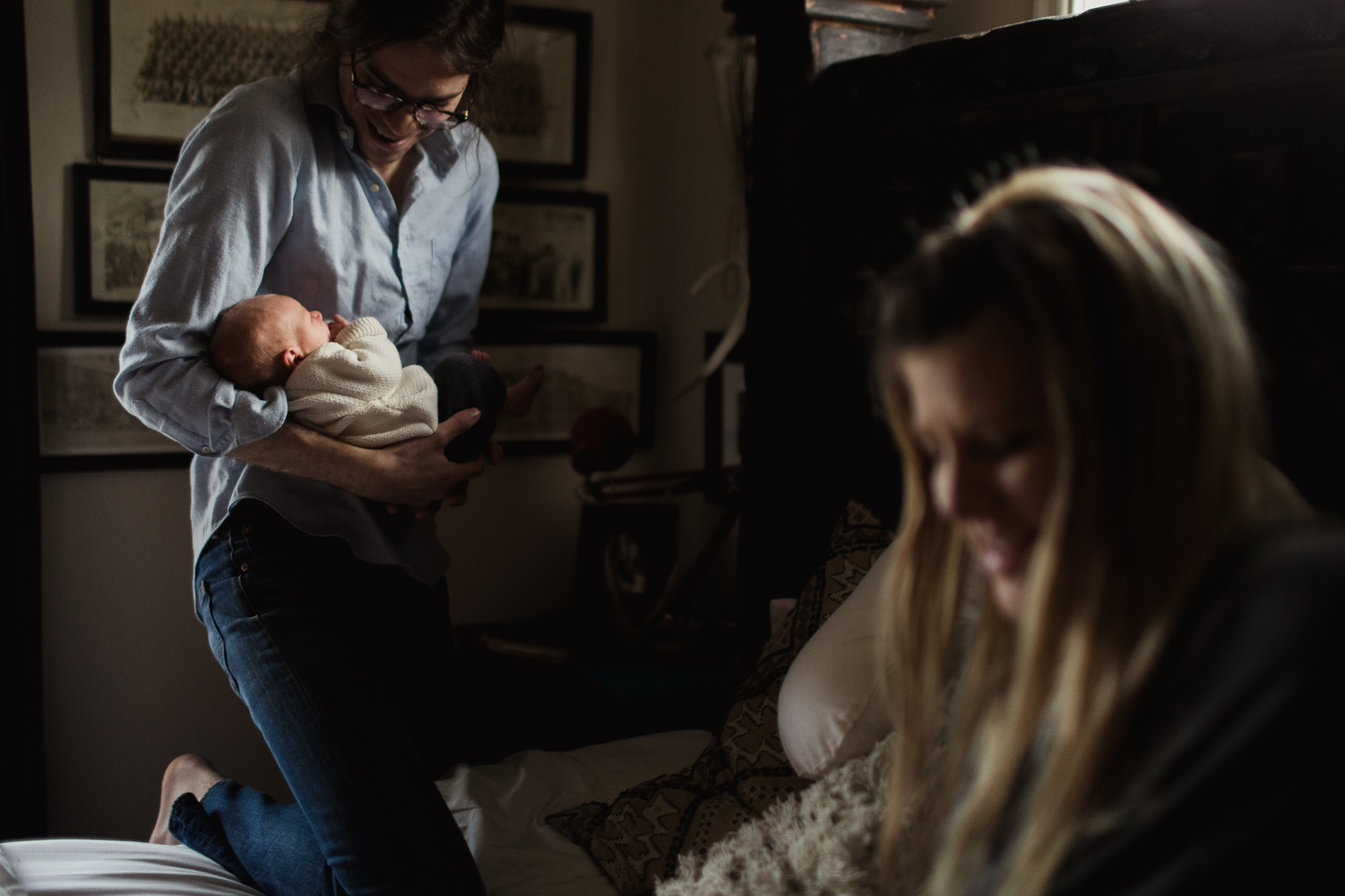 birth photographer dallas fort worth 023.jpg