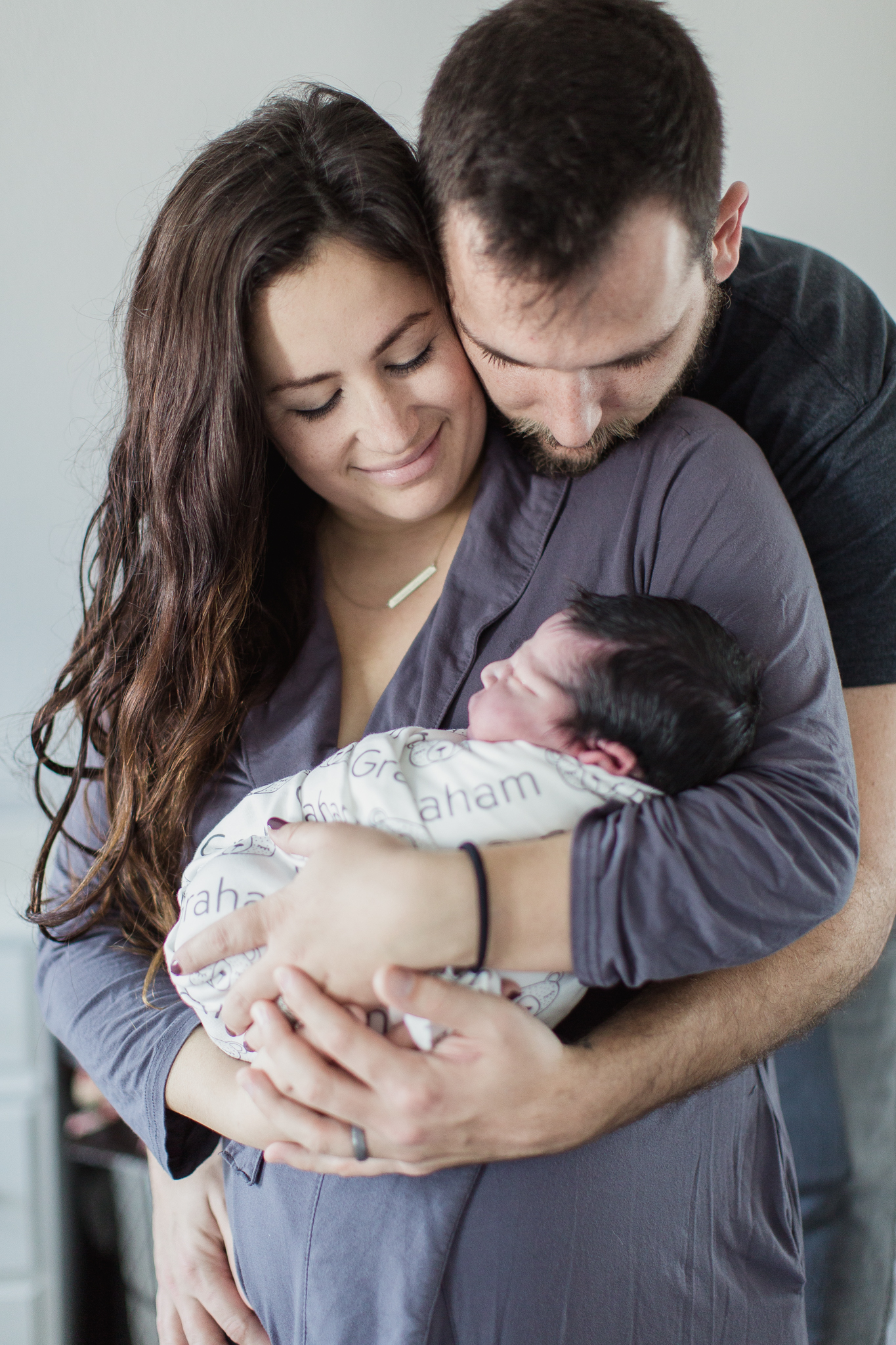 birth photographer dallas fort worth 059.jpg