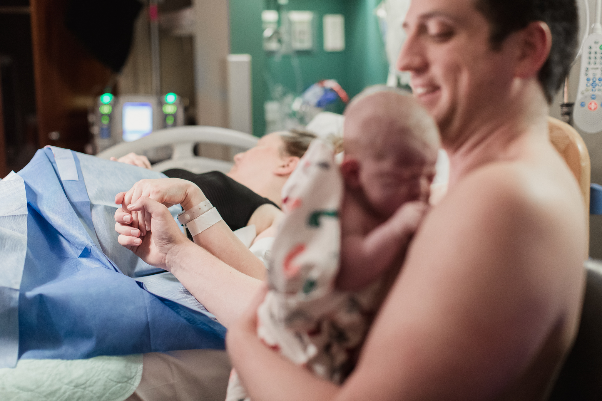 birth photographer dallas fort worth 067.jpg