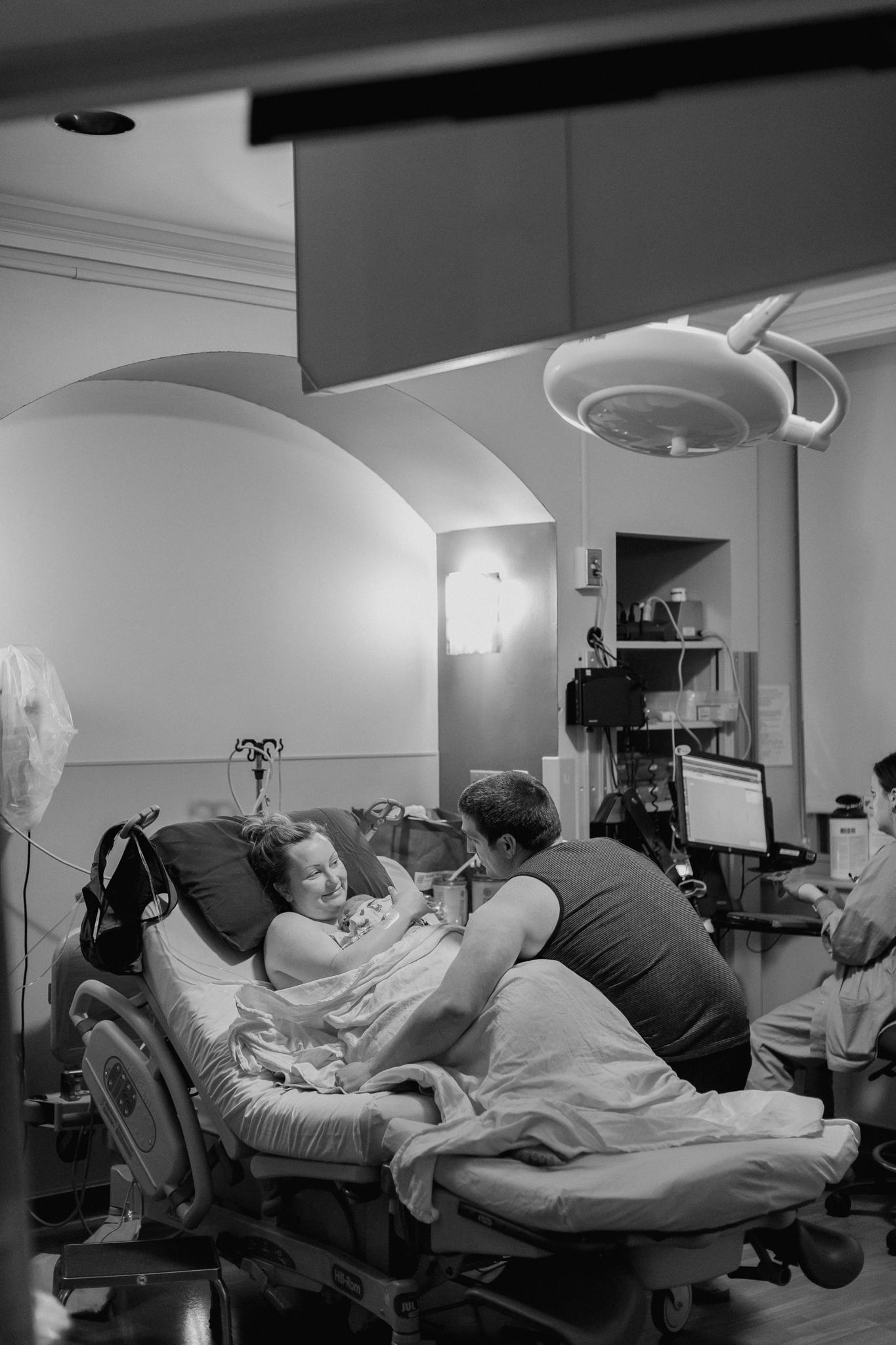 birth photographer dallas fort worth 101.jpg