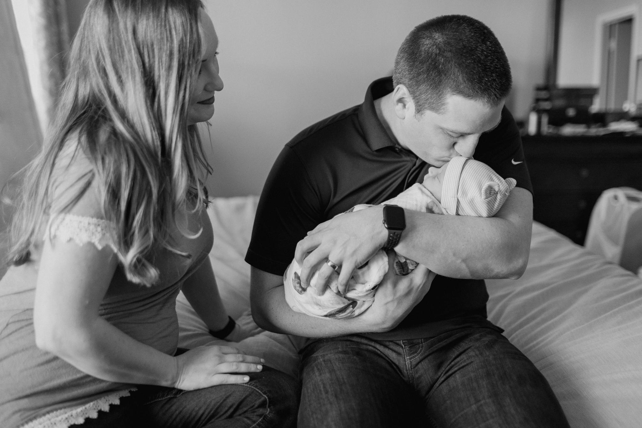 birth photographer dallas fort worth 102.jpg