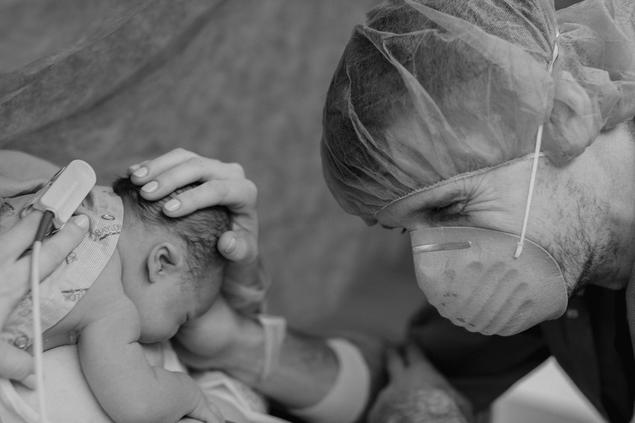 birth photographer dallas fort worth 115.jpg