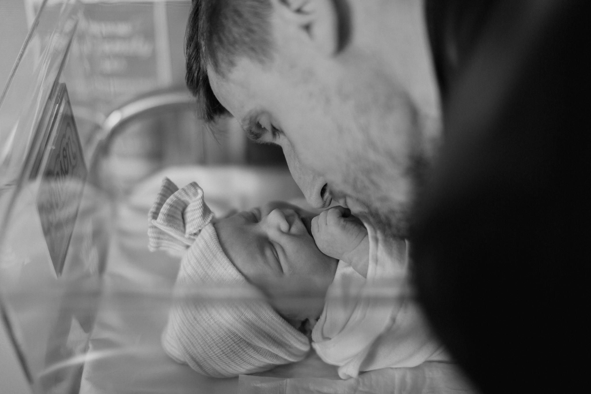 birth photographer dallas fort worth 117.jpg