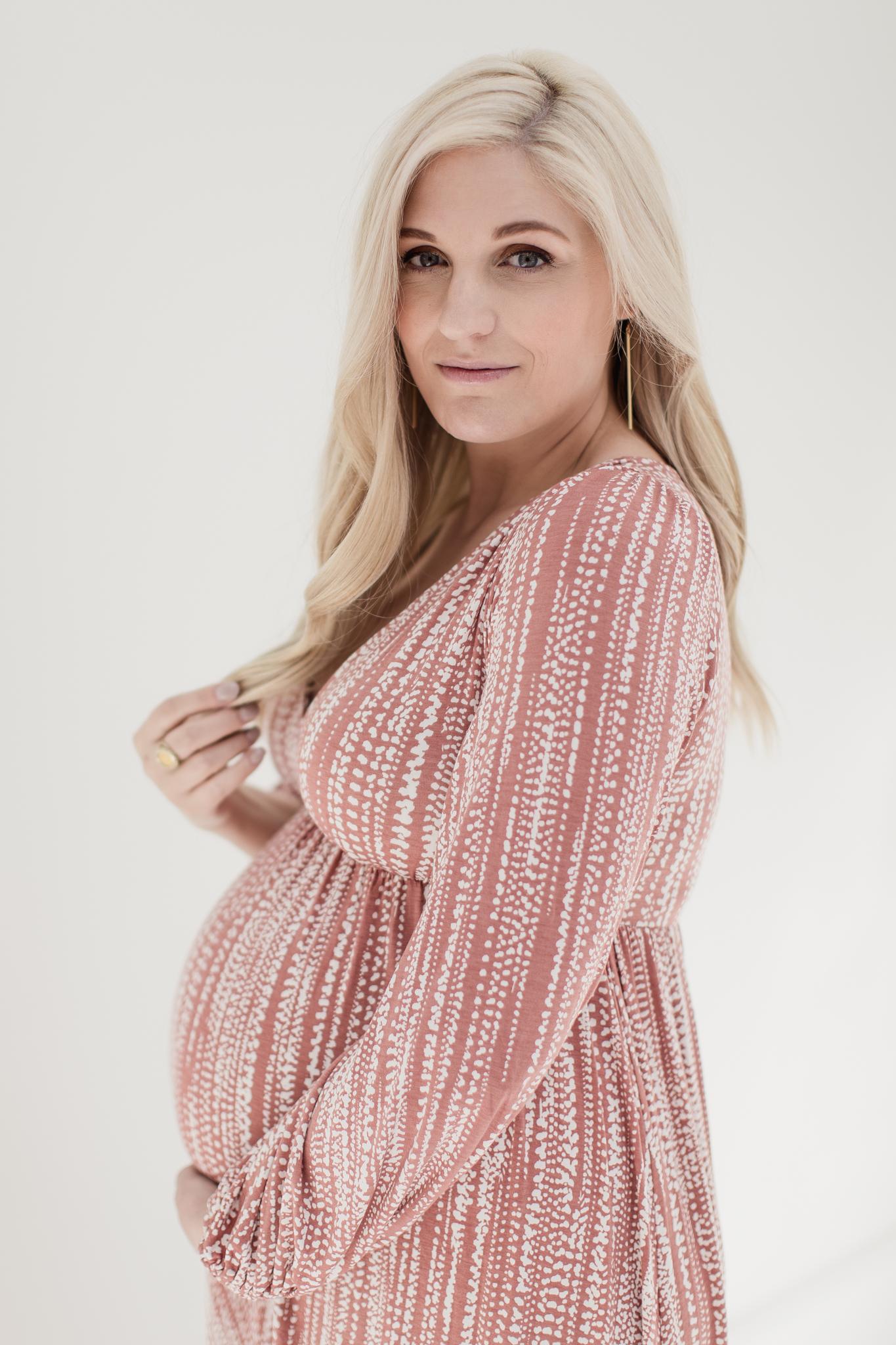 maternity-photographer-dallas-dfw-004.jpg