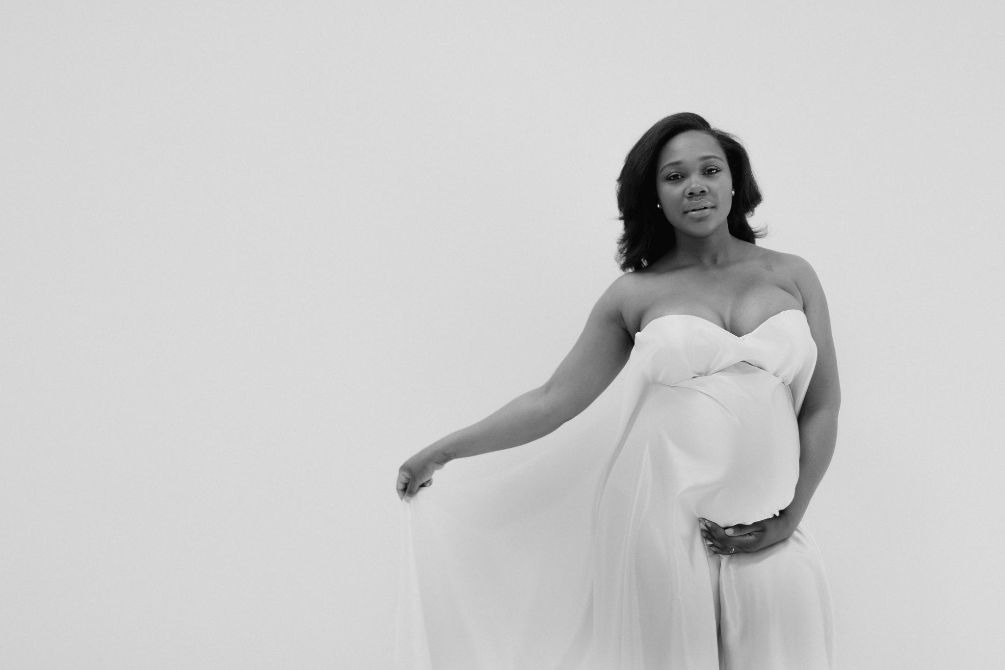 maternity-photographer-dallas-dfw-016.jpg