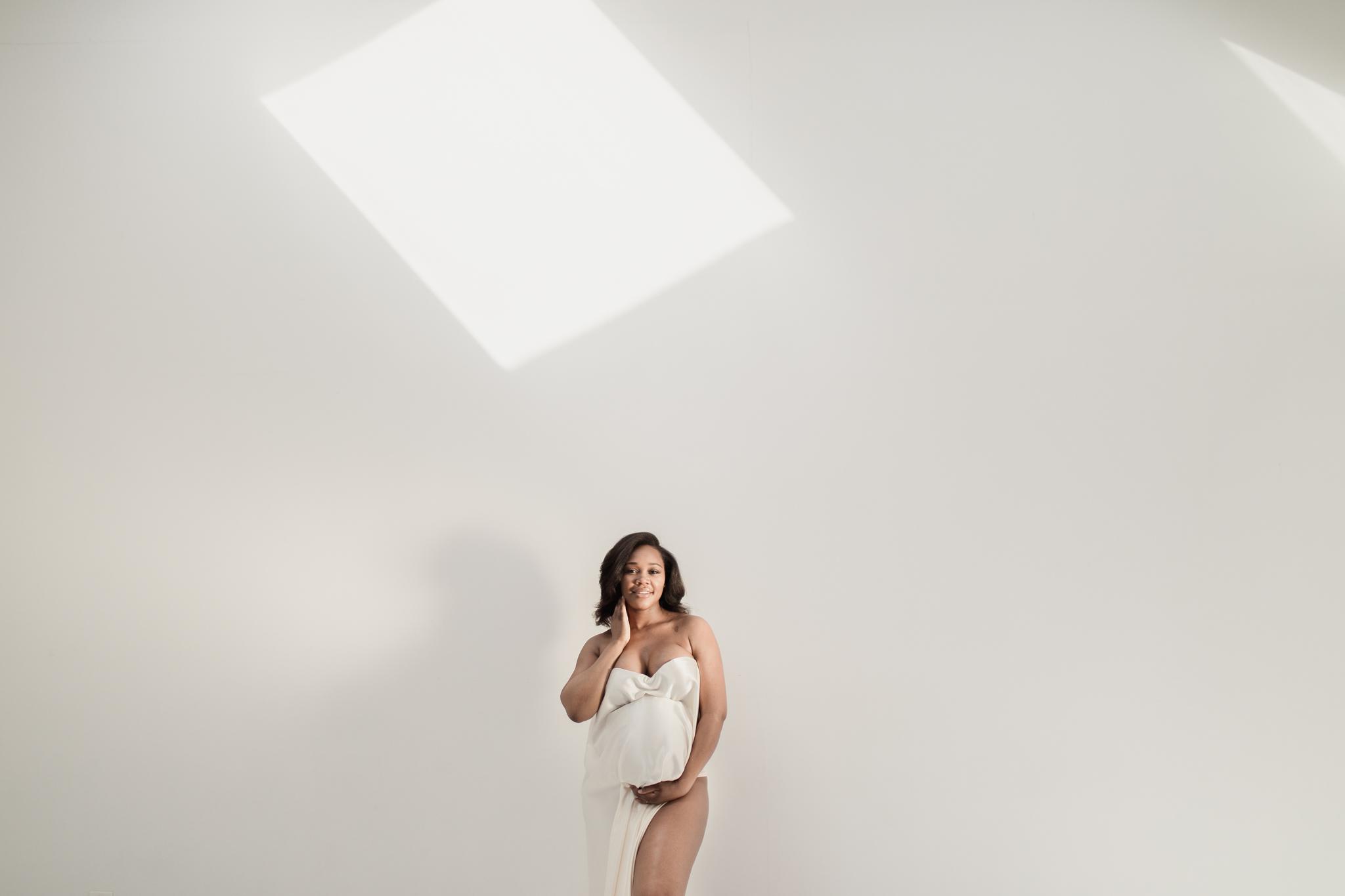 maternity-photographer-dallas-dfw-018.jpg