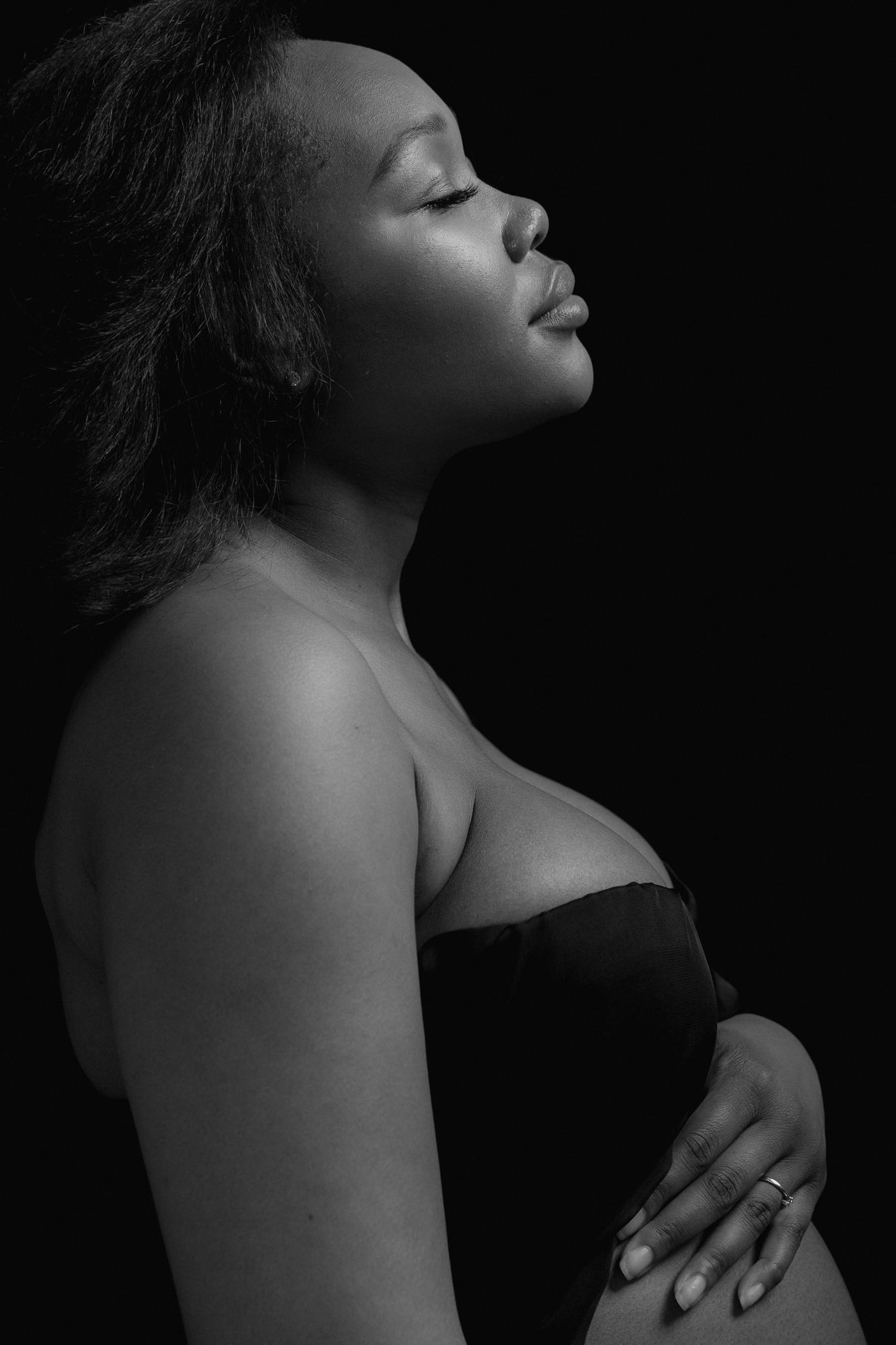 maternity-photographer-dallas-dfw-022.jpg
