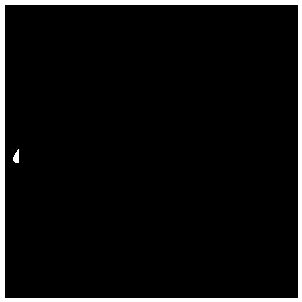 amba-footer-logo.png