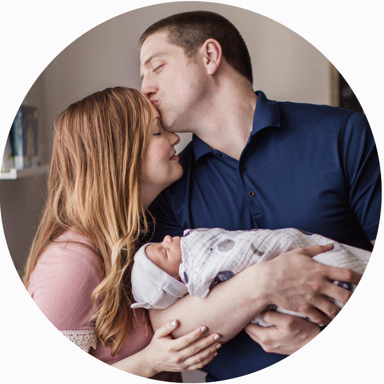 birth photographer dallas fort worth 3.jpg