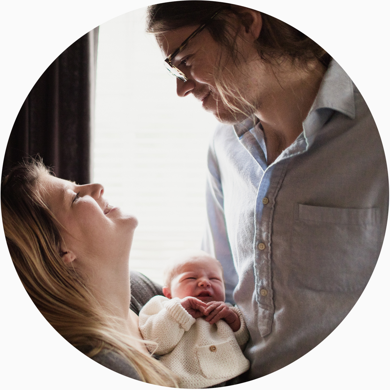 birth photographer dallas fort worth 5.jpg