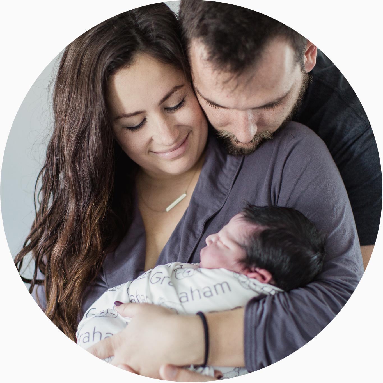 birth photograper dallas fort worth 6.jpg
