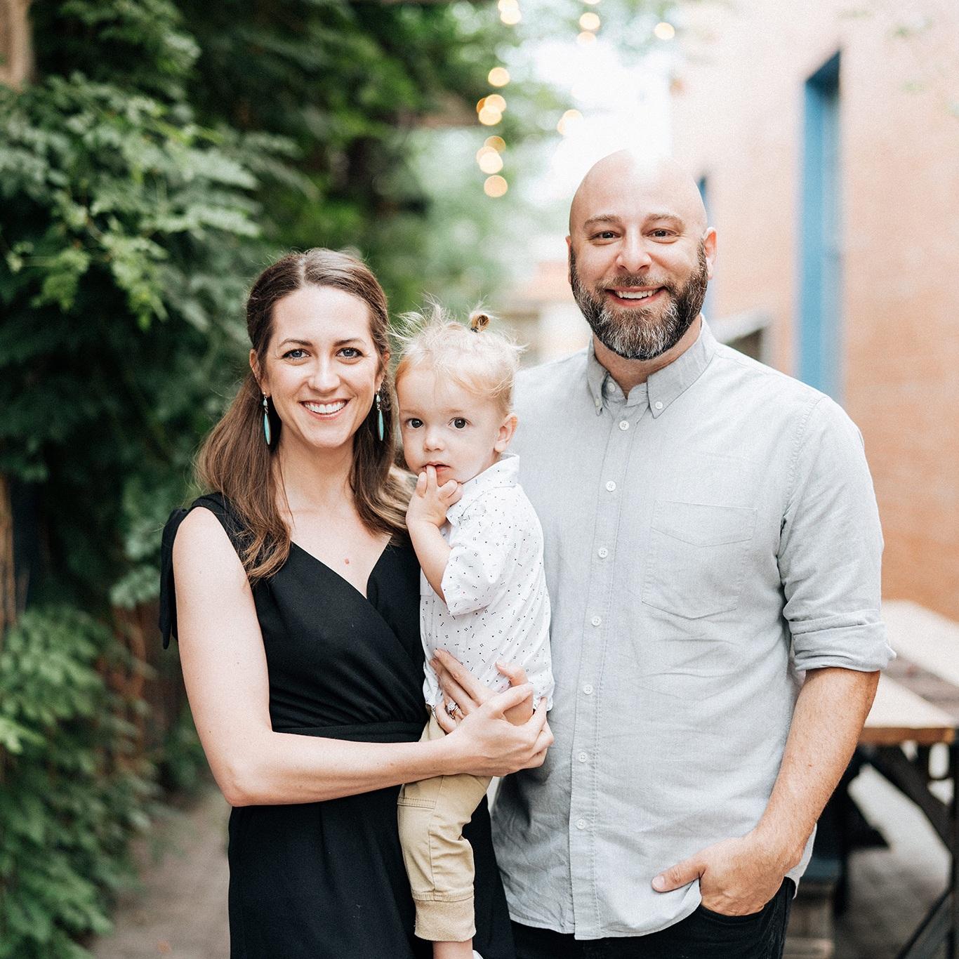 family+photo+2020.jpg