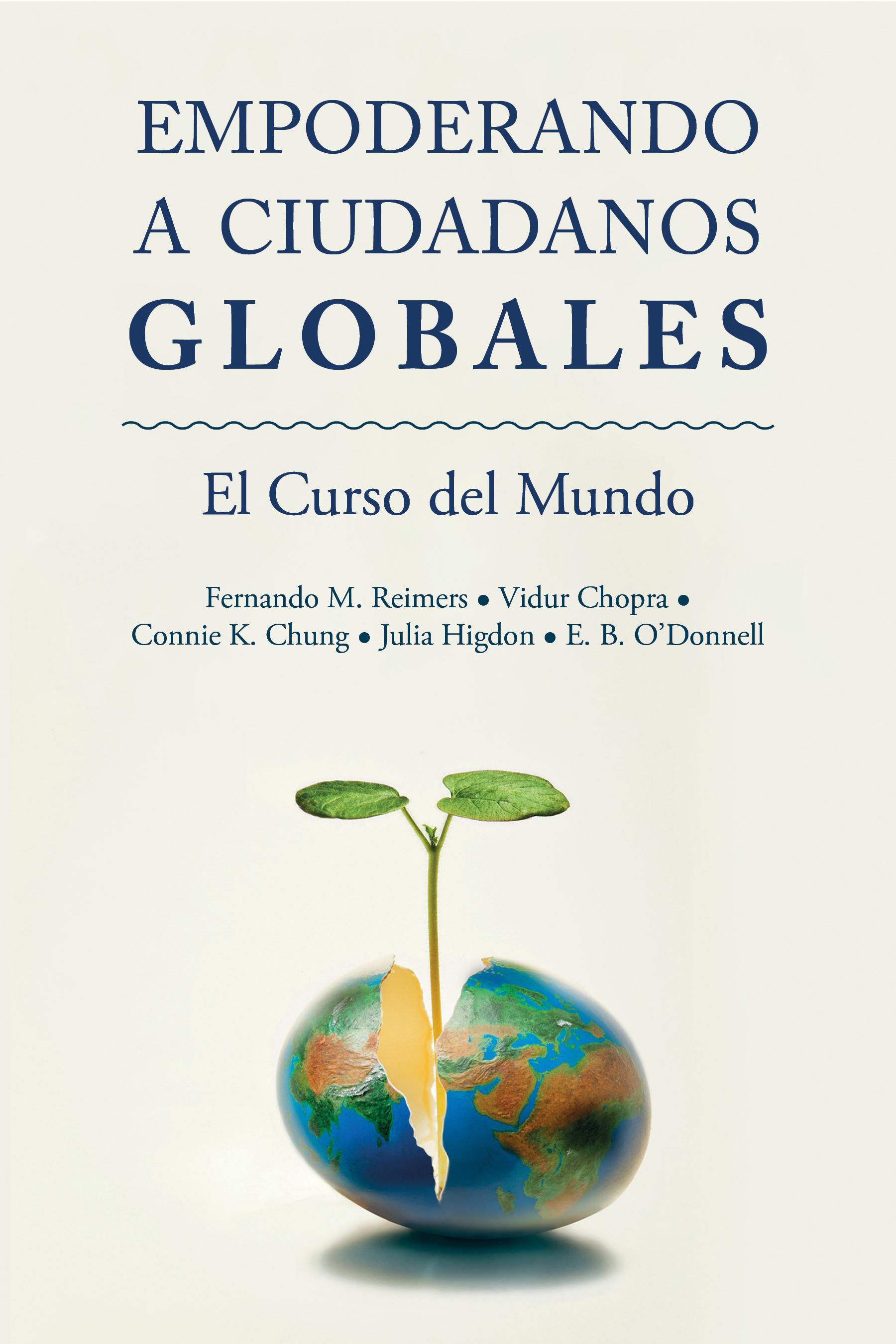 EGC_Spanish_Cover.jpg