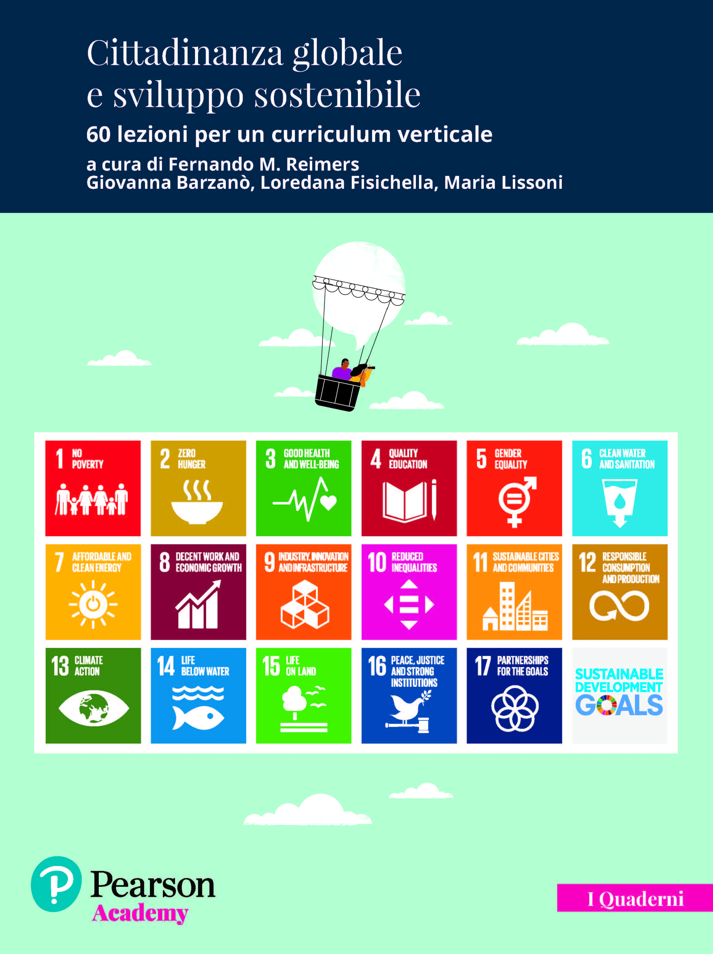 Cover Quaderni academy Sustainable avanti.jpg