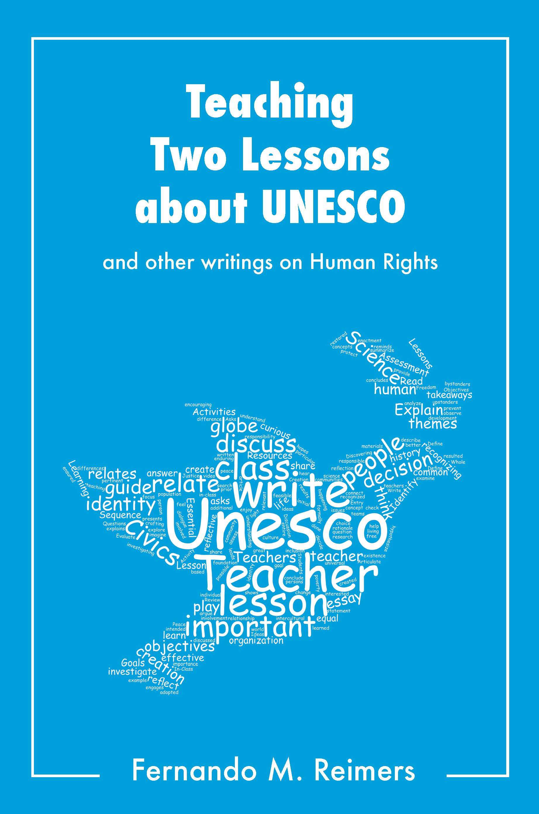 Cover for Two Lessons.jpg