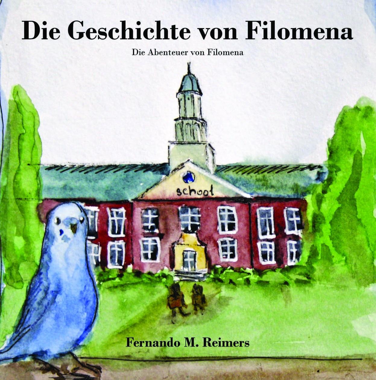 The_Story_of_Filomena_German_PB_Cover.jpg