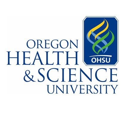 Oregon Health and Sciences University