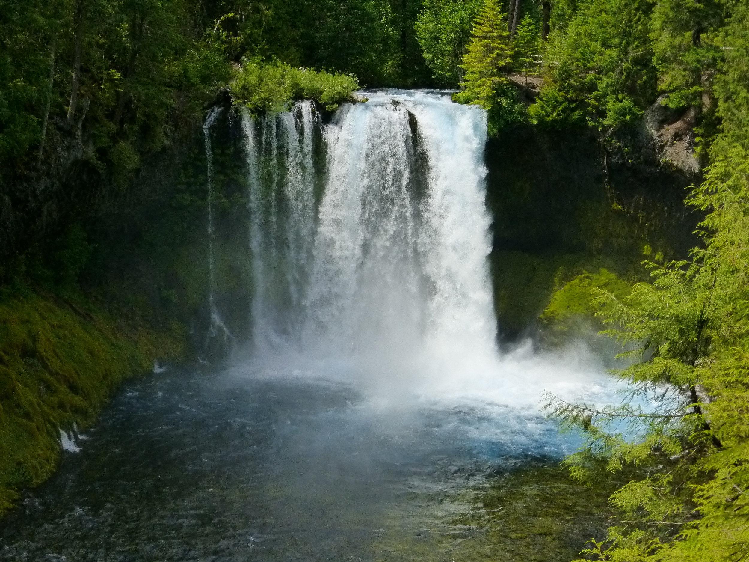 Koosah Falls.jpg