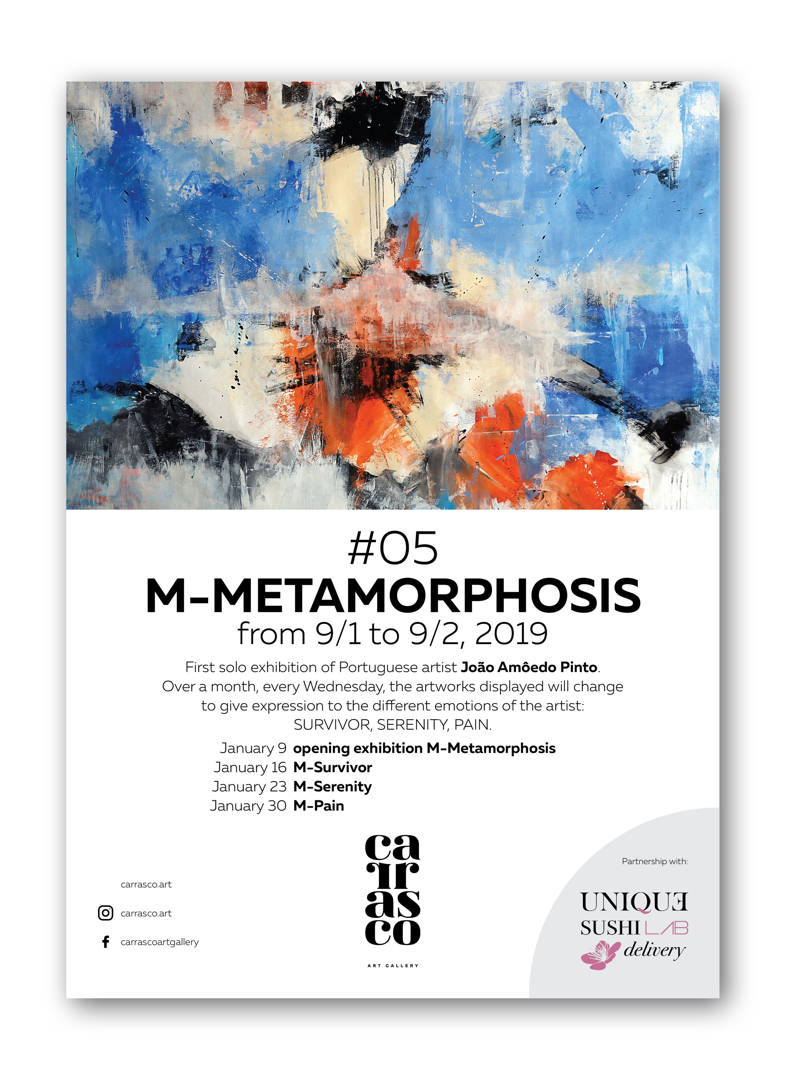 exhibition_poster_05.jpg